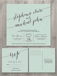 wedding invitations and rsvp wedding invitations rsvp weddinginvite us