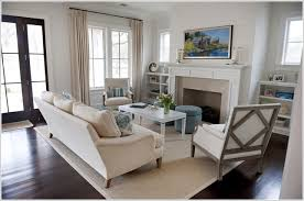 neutral colored living rooms spread colors and life in your neutral living room
