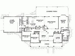 best 25 house plans 3 bedroom ideas on pinterest 3 bedroom home