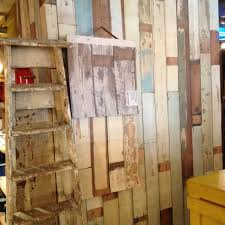 36 entries in wood like wallpapers group