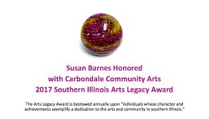 Susan J Barnes Willow Street Studios