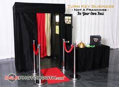 photo booth sales no cost photo booth cardboard boxes photo booth and