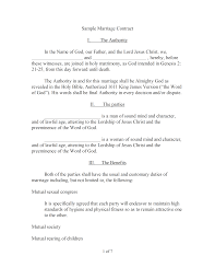 Client Termination Letter Wedding Planner Contract Template Freewordtemplates Net