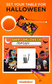 Printable Halloween Birthday Party Invitations by 176 Best Silly Spooky Halloween Images On Pinterest Spooky