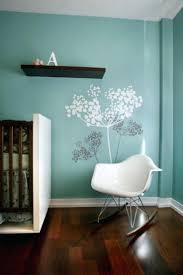 wall ideas wall designs with paint stencil wall paint ideas with