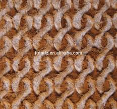 arabic upholstery fabric arabic upholstery fabric suppliers and