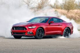 tuned mustang tickford announces tuning packages for ford mustang in australia