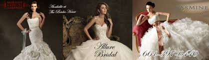 house of brides wedding dresses wedding gown shop in bakersfield the brides house 661 397 0440