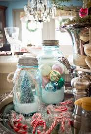 254 best vintage jar fun images on pinterest mason jar crafts