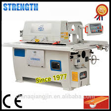 Woodworking Machine Tools South Africa by Combination Woodworking Machines For Sale Combination Woodworking