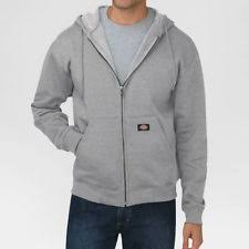 men u0027s sweats u0026 hoodies ebay