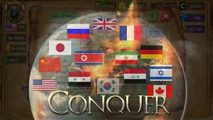 command and conquer android apk conquest command and conquer apk free strategy