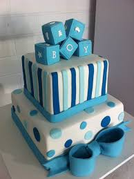 sucre u0026 sugar patisserie product categories baby shower cakes