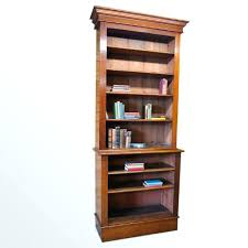 tall white bookcase with doors corner bookcase with doors agnudomain com