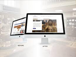 web design agency darlington york geonet solutions