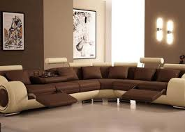 wondrous photo enthusiasm living room furniture packages with tv