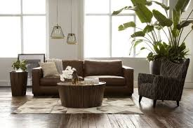 The Top 5 Best Blogs by Oz Design Furniture Oz Design Furniture Chic Furniture Amp