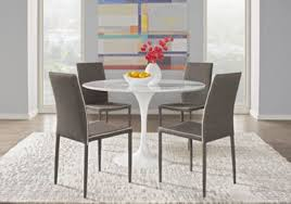 rooms to go dining sets fruitesborras 100 rooms to go dining sets images the best