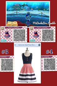 24 best new leaf fashions made by me images on pinterest qr