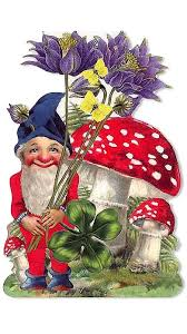 207 best gnomes and elves images on pinterest gnomes christmas