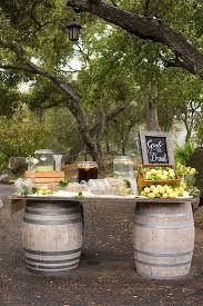 Simple Backyard Wedding Ideas Backyard Wedding Ideas 1000 Ideas About Small Backyard Weddings On
