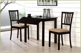 black dining table with leaf small white drop leaf kitchen table rosekeymedia com