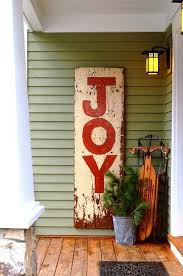 front porch christmas decorations 40 cool diy decorating ideas for christmas front porch amazing diy