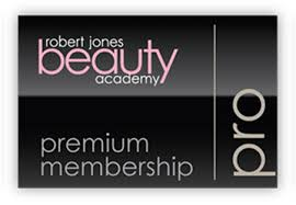 online make up school pro membership robert jones beauty academy online makeup school