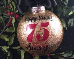 50th wedding anniversary christmas ornament retirement ornament etsy