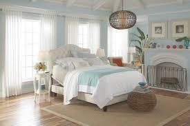 interior design creative beach theme decor bedroom interior