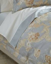 Ralph Lauren Duvet Covers Ralph Lauren Full Queen Paisley Duvet Cover Set Red Gold Blue