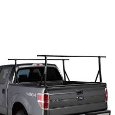1999 Dodge Dakota Used Truck Bed - yakima 8001136 outdoorsman 300 truck bed rack for compact