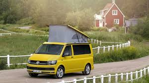 volkswagen california volkswagen california campervan under consideration for australia