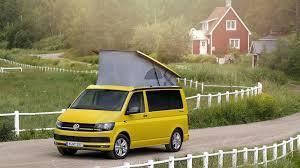 bmw hippie van volkswagen california campervan under consideration for australia