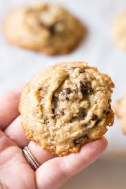 lactation cookies where to buy dairy free lactation cookies tastes lovely