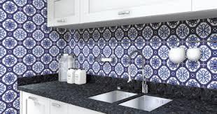 vendita piastrelle genova piastrelle cucina genova le migliori idee di design per la casa