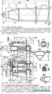trailer wiring diagram 6 wire circuit jeep pinterest