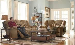 Lazy Boy Sofa Recliners Sofa by Engaging La Z Boy Recliner Sofa Price Tags Lazy Boy Reclining