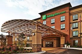 Comfort Inn Stillwater Ok Holiday Inn U0026suites Stillwater Ok Booking Com