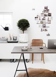 Design My Office Workspace 944 Best Home Studio Images On Pinterest Office Spaces Office