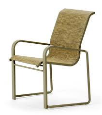 Stack Sling Patio Chair August 2012 Patio U0026 Hearth Blog