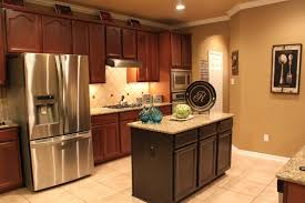 kitchen island makeover ideas kitchen kitchen island makeover painted l painted kitchen island