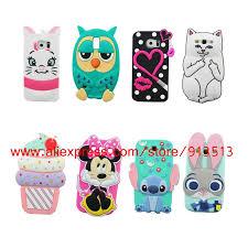 shop owl cat lips stitch minnie kitty cupcakes panda