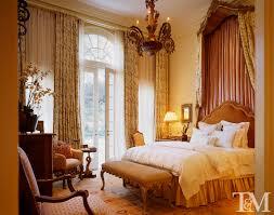 Georgian Bedroom Furniture by Neoclassical Villa Designed By Tucker U0026 Marks By Tucker U0026 Marks Inc