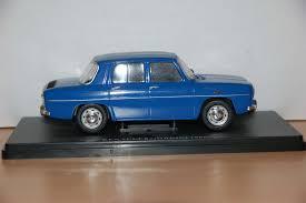 renault 17 gordini renault r8 gordini 1966 norev 1 24 by favphoto on deviantart