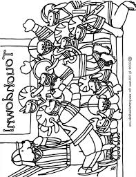 kids coloring pages football coloring pages kids