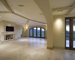 tile flooring living room 39 best living room images on pinterest flooring ideas floors