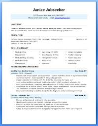 resume samples for office assistant cover letter office assistant resume templates office assistant cover letter entry level administrative assistant resume proposaltemplates infooffice assistant resume templates extra medium size