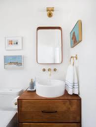 bathroom vanity 18 depth 16 18 inch bathroom vanities vanity decoration