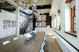 brooklyn industrial loft apartment 6industrial rent chicago